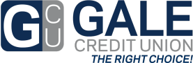 Gale Credit Union